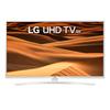 Ultra HD телевизор LG с технологией 4K Активный HDR 43 дюйма 43UM7490PLC