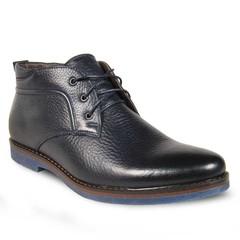 Ботинки #4 JPS