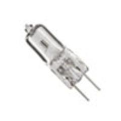 Лампа JC 12V 20W G-4 Feron