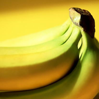 Ароматизатор для мыла Сладкий банан 30 мл
