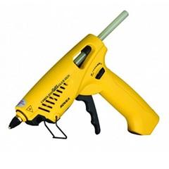 Термоклеевой пистолет Kovea Cordless Gas Glue Gun KGG-2401