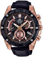 Наручные часы Casio Edifice EFR-559BGL-1AVUDF