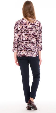 Блуза Г608-515