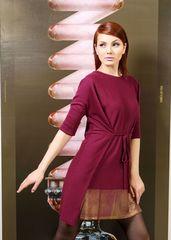 Платье З811-025
