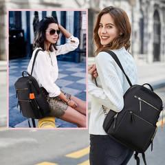 Рюкзак стильный для ноутбука 14