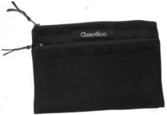 ChiaoGoo Органайзер для ультратонких спиц