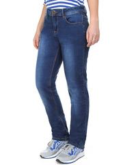 YH205 джинсы женские