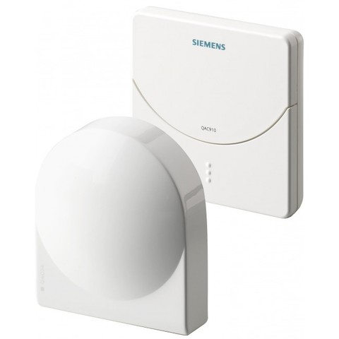 Siemens QAC32