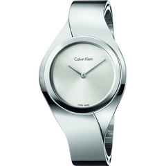 Наручные часы Calvin Klein Senses Medium K5N2M126