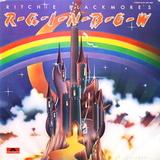 Rainbow / Ritchie Blackmore's Rainbow (LP)