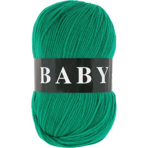 BABY (цена за упаковку)