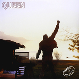 Queen / Made In Heaven (2LP)
