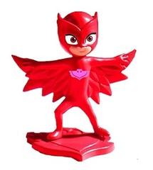 Герои в масках игрушка Алетт — PJ Masks Owlette Toys