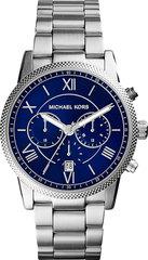 Мужские часы Michael Kors MK8395