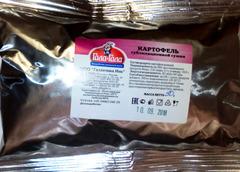 Картофель сублимированный Гала-Гала 50г