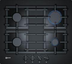 Независимая варочная панель Neff T26CS49S0R фото