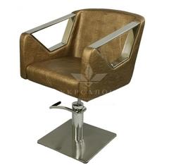 Парикмахерское кресло A006
