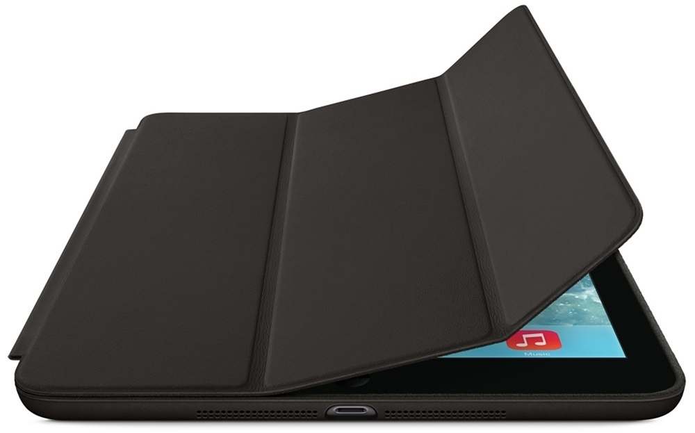 Картинки по запросу чехол ipad mini 5 smart case черный