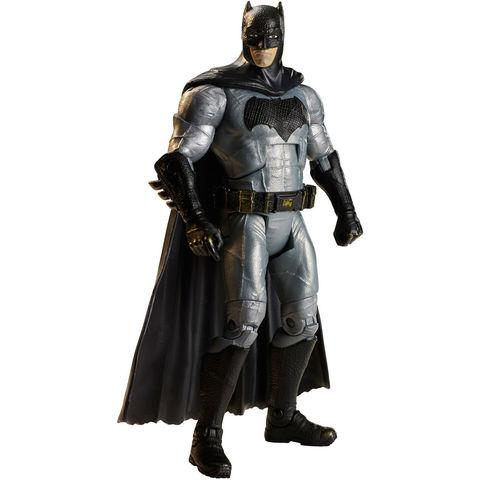 Фигурка Бэтмен (Batman) Отряд Самоубийц - Мультивселенная Комиксов DC (Multiverse DC Comics), Mattel