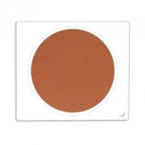 Запасной блок к компактному корректору REVECEN 02, коричневый
