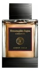 Ermenegildo Zegna Essenze Amber Gold