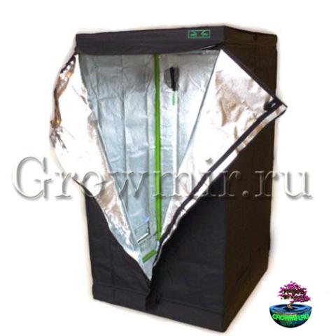 Гроутент Pro Box BASIC 80 80х80x160см