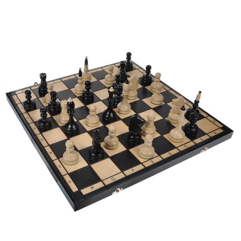 Шахматы Классика Мадон (Madon)