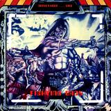 Cloven Hoof / Fighting Back (LP)