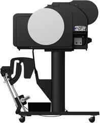 Широкоформатный плоттер Canon imagePROGRAF TM-200 (3062C003)