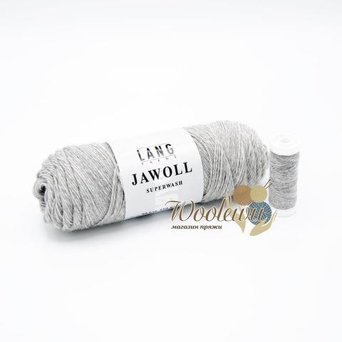 Lang Yarns Jawoll - 83.0023