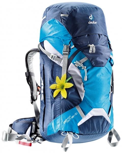 Для женщин Противолавинный рюкзак женский Deuter OnTop Tour ABS 38+ SL 900x600-7587--ontop-tour-abs-38lplus-sl-blue-turquoise.jpg