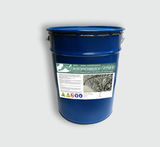 Полуглянцевая грунт-эмаль по ржавчине АКРОМАТ-250 (20 кг)