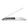 Apple MacBook Pro 15 2.9Ghz 512Gb TouchID Silver - Серебристый