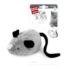 GiGwi, Интерактивная мышка