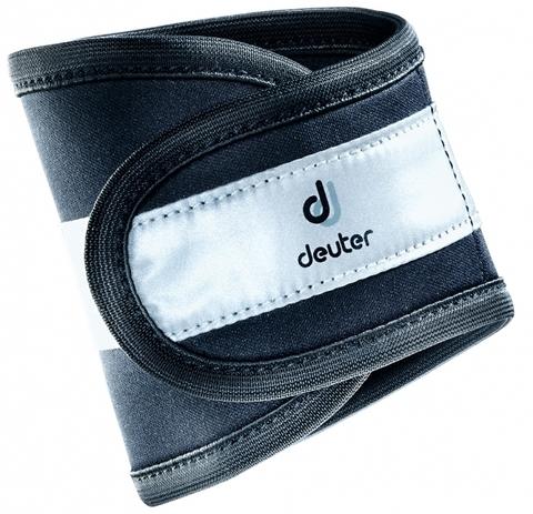 аксессуары Deuter Pants Protector Neo