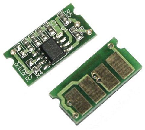 Чип Ricoh Aficio SP 311DN/311DNw/SP 311SFN/SP 311SFNw. Ресурс 3,5K страниц. (Chip Ricoh 407246)