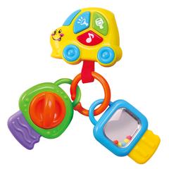 Playgo Брелок с ключами (Play 2658)