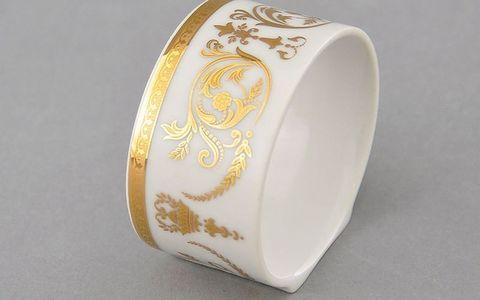 Кольцо для салфеток Сабина Leander