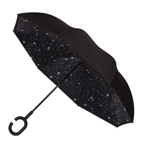 Зонт-трость Constellation