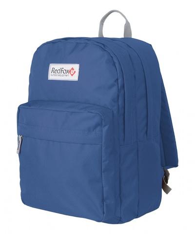 рюкзак школьный Redfox Bookbag M2