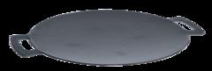 Сковорода-садж чугунная Forester