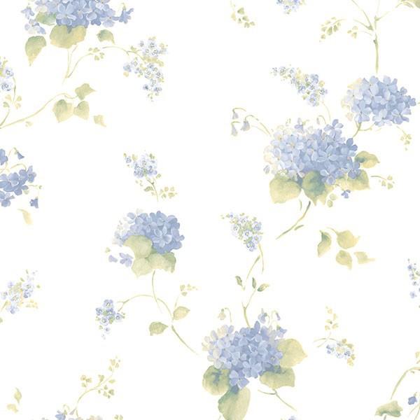 Обои Aura Little England 3 CN24645, интернет магазин Волео