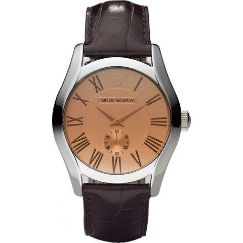 Купить Наручные часы Armani AR0645 по доступной цене