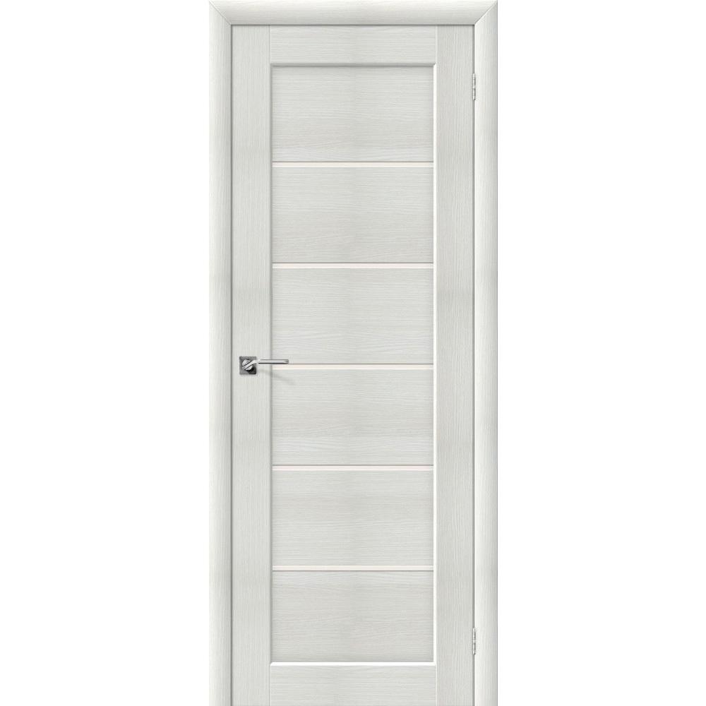 Влагостойкие двери Аква Дверь 2 Bianco Veralinga eko-akva-2-bianco-melinga-magic-fog-dvertsov.jpg