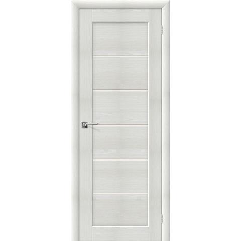 Аква Дверь 2 Bianco Veralinga