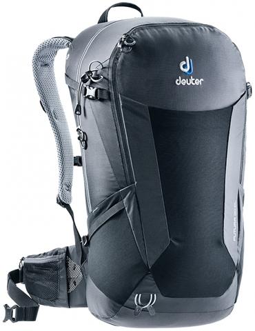 рюкзак туристический Deuter Futura 30 El