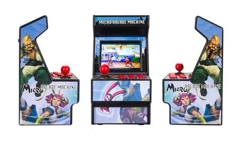 Игровой Автомат игрушка в ассортименте