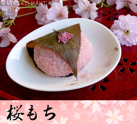 https://static-eu.insales.ru/images/products/1/1405/21415293/japanese_rice_cakes.jpg