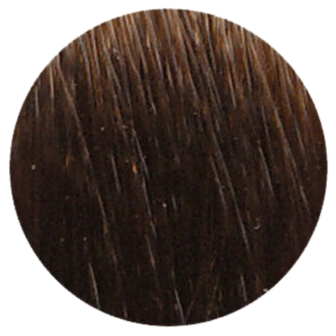 Wella Professional KOLESTON PERFECT 7/07 (Олива) - Краска для волос