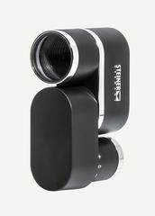 Бинокль Steiner Miniscope 8х22 монокль